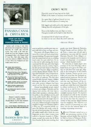 November 22, 1999 P. 116