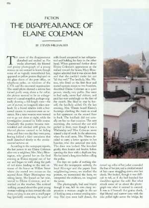 November 22, 1999 P. 176