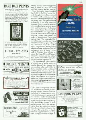 November 22, 1999 P. 202