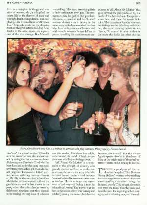November 22, 1999 P. 204