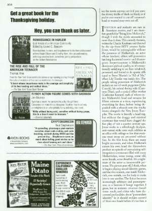 November 22, 1999 P. 209