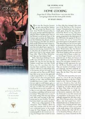 November 22, 1999 P. 82