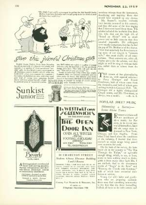 November 23, 1929 P. 108