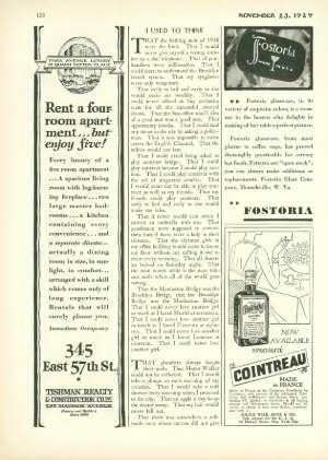 November 23, 1929 P. 120