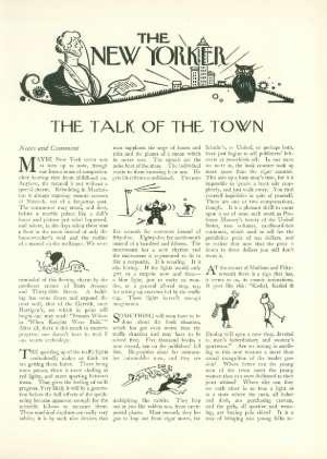 November 23, 1929 P. 19