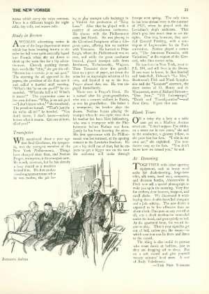 November 23, 1929 P. 22
