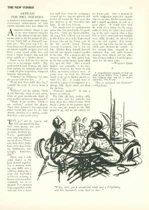November 23, 1929 P. 27