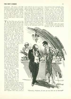 November 23, 1929 P. 30