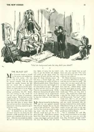 November 23, 1929 P. 32