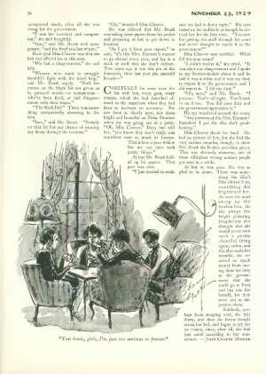 November 23, 1929 P. 35