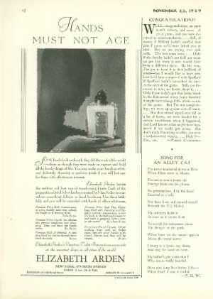 November 23, 1929 P. 42