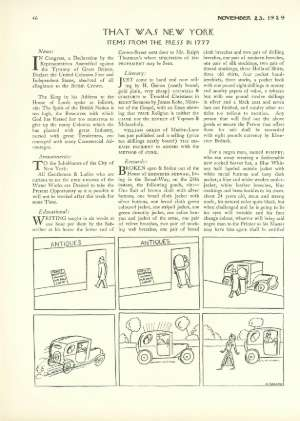 November 23, 1929 P. 46
