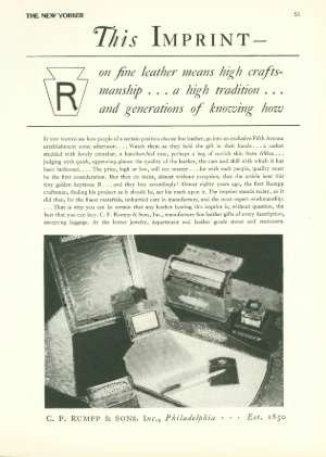 November 23, 1929 P. 52