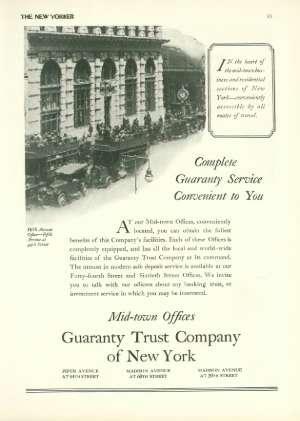 November 23, 1929 P. 54