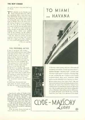 November 23, 1929 P. 61
