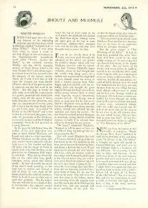 November 23, 1929 P. 62