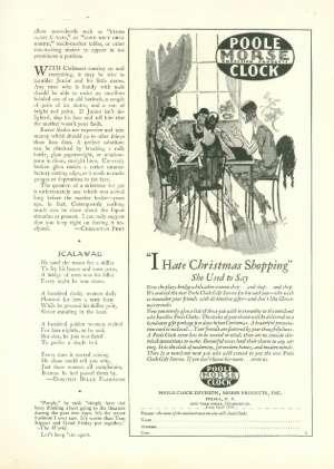 November 23, 1929 P. 69