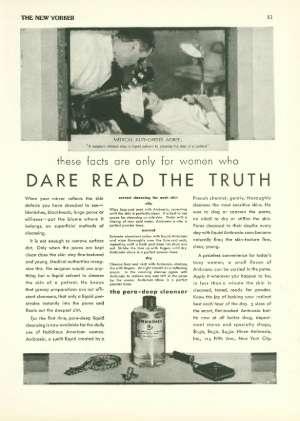 November 23, 1929 P. 82