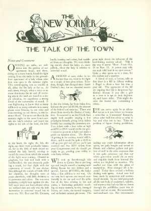 June 23, 1934 P. 9
