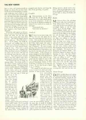 June 23, 1934 P. 10