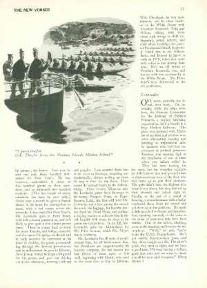 June 23, 1934 P. 13