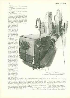 June 23, 1934 P. 17