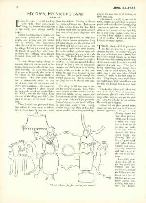June 23, 1934 P. 18