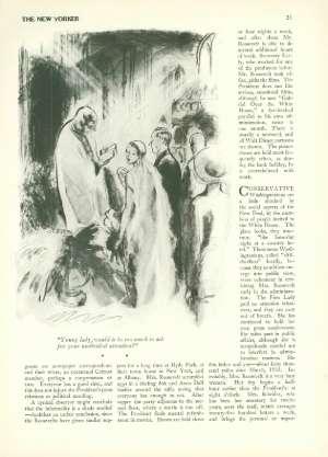 June 23, 1934 P. 20