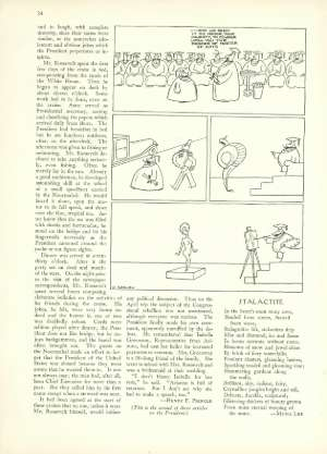 June 23, 1934 P. 25