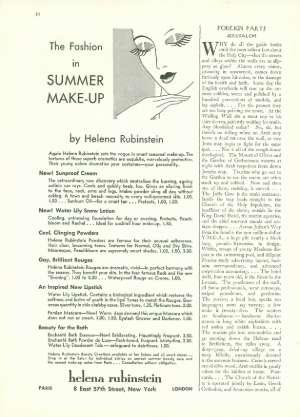 June 23, 1934 P. 30