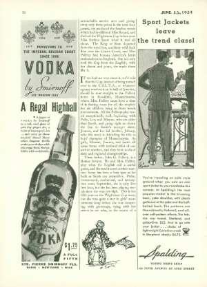 June 23, 1934 P. 36