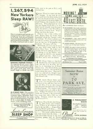 June 23, 1934 P. 41