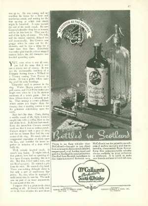 June 23, 1934 P. 46