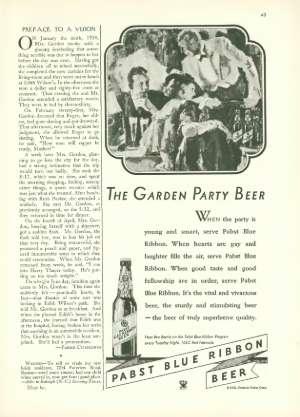 June 23, 1934 P. 49