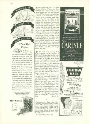 June 23, 1934 P. 61