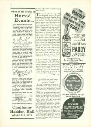 June 23, 1934 P. 69