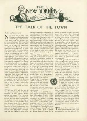 January 1, 1949 P. 11