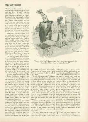 January 1, 1949 P. 18