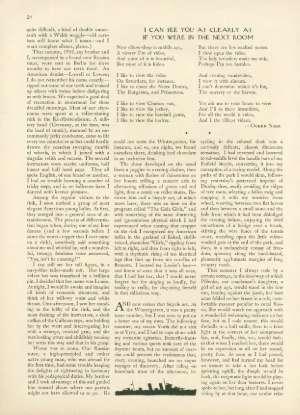 January 1, 1949 P. 20