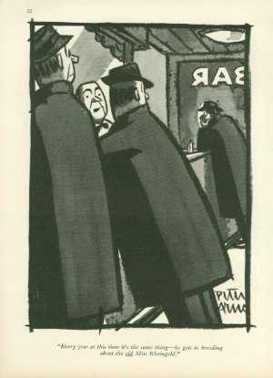 January 1, 1949 P. 23