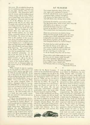 January 1, 1949 P. 26