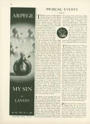 January 1, 1949 P. 38