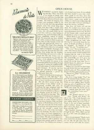 January 1, 1949 P. 40