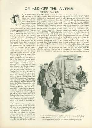 January 1, 1949 P. 44