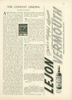 January 1, 1949 P. 49