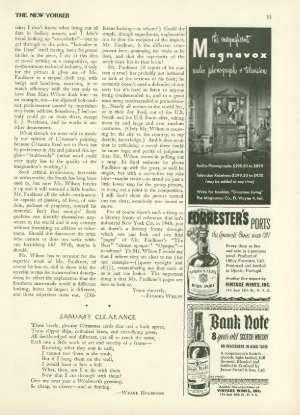 January 1, 1949 P. 50