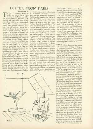 January 1, 1949 P. 53