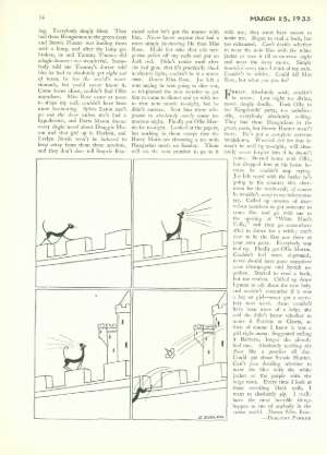 March 25, 1933 P. 15