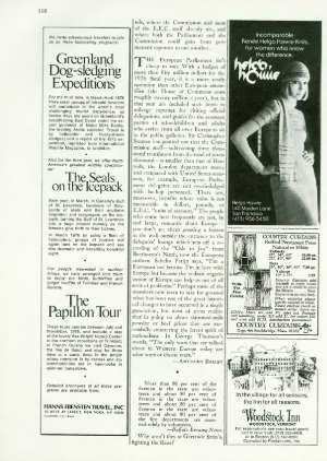 September 15, 1975 P. 109