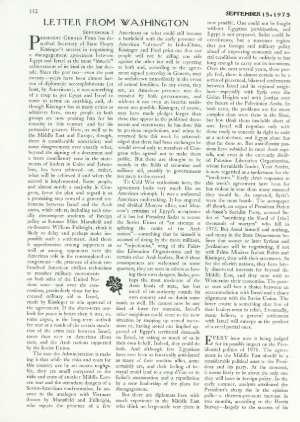 September 15, 1975 P. 112